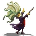 ベートーヴェン - My Crypto Heroes(マイクリ)攻略