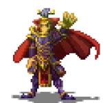 曹操 - My Crypto Heroes(マイクリ)攻略