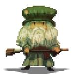 レオナルド・ダ・ビンチ - My Crypto Heroes(マイクリ)攻略