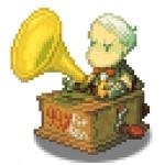 トーマス・エジソン- My Crypto Heroes(マイクリ)攻略