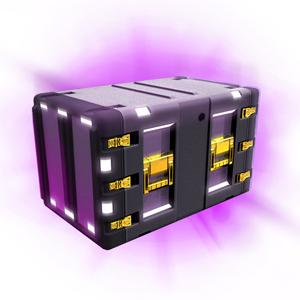 CryptoAssault-ユニットパック
