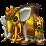 ハンニバルの軍象
