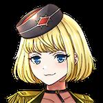エラートバリショーイまとめページ - CHOJO攻略